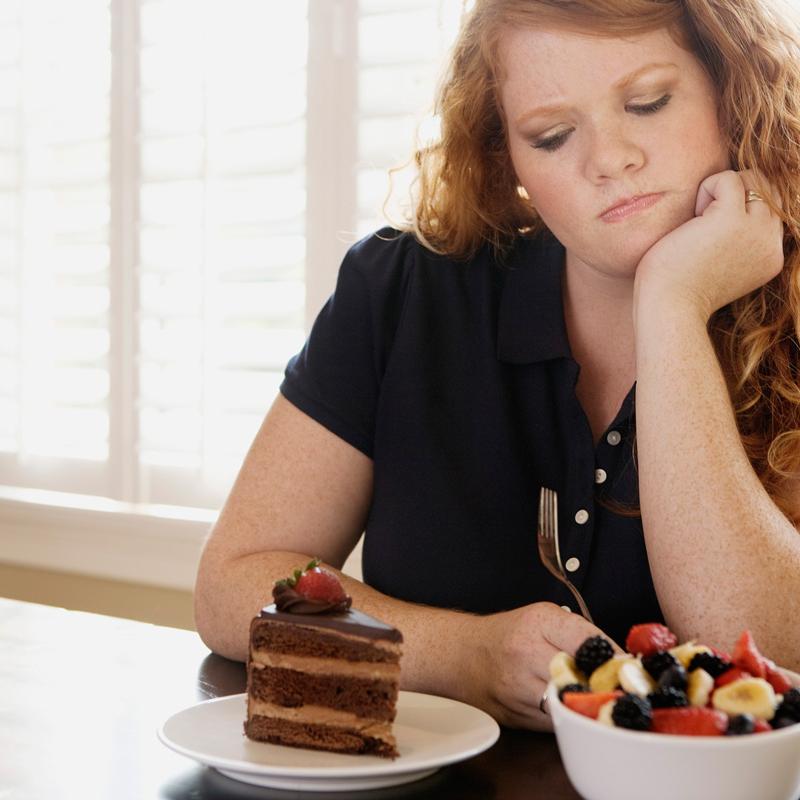 Меня Для Желающих Похудеть. Самая эффективная диета для похудения в домашних условиях